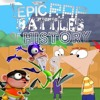 ERB Season 3 Parody #10
