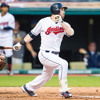 Indians 2B Jason Kipnis on the team giving up in games too soon