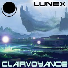 Lunex - Clairvoyance