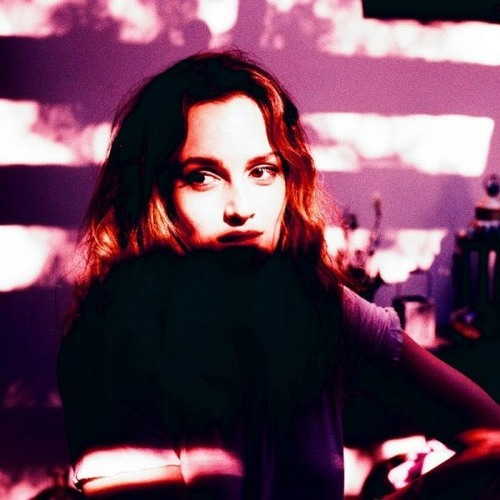 Leighton Meester - Lovefool (The Cardigans)