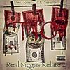 T10 Ft Drake - Catch No Feelings
