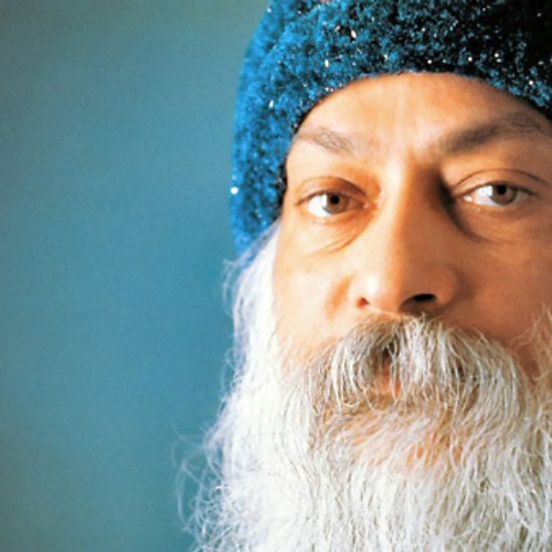 Amazing insights on Osho by 84 Year Old Sanatani Sannyasi Prempuri Ashram