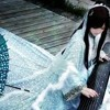 凤求凰 - Phượng cầu hoàng(电视剧《长剑相思- Nghịch thủy hàn kiếm》- 主题曲) 词曲:唐健, 演唱:姚婷