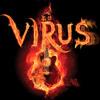 Bezubaan Phir Se Abcd2-DJ VIRUS M