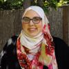 Amina on Ramadan: Fasting (Part 1 of 3)