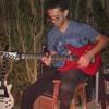 Fantastic Music ( Yehia El - Sioufy, Ayoub Rajeb And Mohamed Saied )