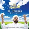 Habib Syech  AA - Yahanana