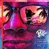 Flip Major - There She Go (feat. Jonn Hart)