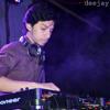 Sun Saathiya (ABCD2)- Progressive Trance Mix