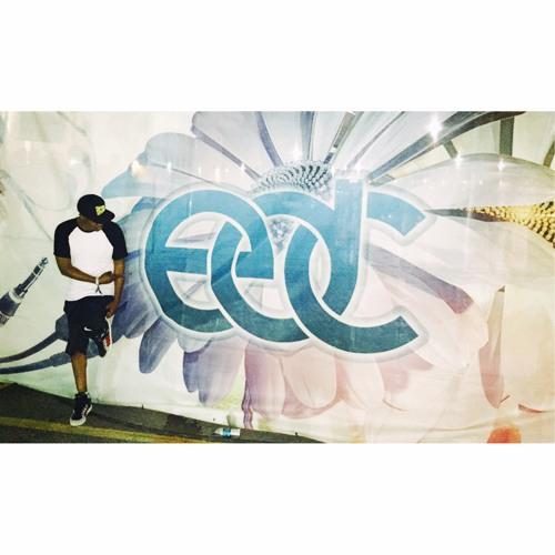 Live from REHAB (EDC Vegas Wknd)