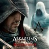 Woodkid - Iron ( Ezio's First Revelation R3MIX)