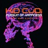 Kid Cudi - Pursuit Of Happiness (Steve Aoki Remix)