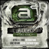 Alpha2 & E-Force - The Boogeyman