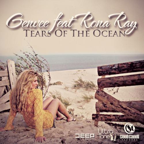 Genvee ft Rona Ray - Tears of the ocean (Original Mix) sample