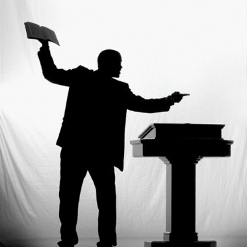 Forelæsninger over homiletik og mødet mellem islam og den kristne tro
