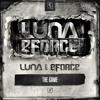 Download Luna & E-Force - The Game Mp3