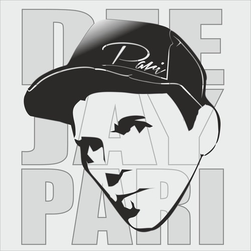 Dee Jay Pari  - Sucker(RMX)
