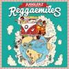 Reggaemiles - Jugglerz Dancehall Mixes Vol. VI [2015]