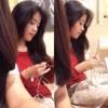 Mikha Tambayong - Cinta Pertama