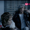 Ezo & Darmaa - Forever With You ( Bigbang Cover )