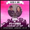 #SoundsOfNP | Settle Down - Alicia & Joel