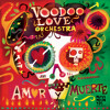 'Amor Y Muerte' Album Sampler