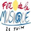 Bas Les Pattes - Fete De La Musique 2015