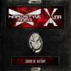 Hardstyle Mafia & Yuna-X - Sound Of Victory