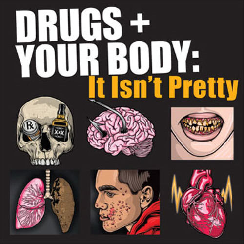 drugs and pre teen drug abuse