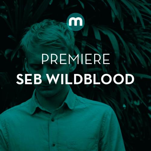 Seb Wildblood - Gunvor