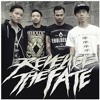 Revenge the fate - Jengah (PAS band cover).mp3