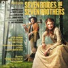 Wonderful, Wonderful Day (Seven Brides For Seven Brothers)