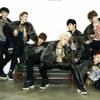 (Unknown Size) Download Lagu Dope - BTS Mp3 Gratis
