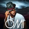 OMI - Cheerleader (Felix Jaehn Xtended Mix)