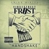FirstStreet Frost ft. Tall Cann G - #IMOM [BayAreaCompass]