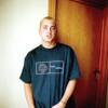 Eminem - Take Me To Church (NEW REMIX)