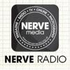 Nerve Radio - Bournemouth's Student Radio Station