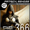 Patrick Mendes - La Esperanza (Original Mix) GNR - 366 OUT NOW EXCLUSIVE!!!
