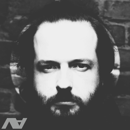 VA Podcast 25 - Kenneth Scott's Another Planet Mix