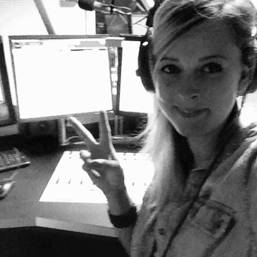 Radio Trausnitz mit Maxi Sarwas