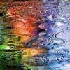 Dirty Rain (Collaboration with 2 Way Street)