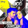 Download Sun Saathiya Remix (ABCD2) By DJ Happy Mp3