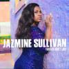 Download Forever Don't Last - Jazmine Sullivan (Karaoke/Instrumental) Mp3