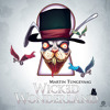 Martin Tungevaag - Wicked Wonderland (Re-Load Summer Bootleg Mix)