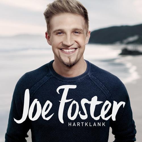 Joe Foster Net Worth