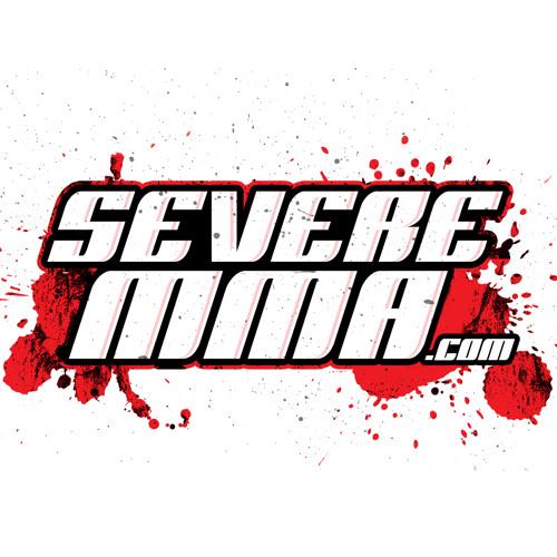 Severe MMA Podcast - Episode 21