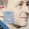 Gustav Mahler: Symphony No.9 in D major, 3. Rondo-Burleske