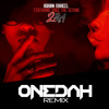 Adrian Marcel Ft. Sage The Gemini - 2AM (Onedah Remix)