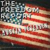 The Freedom Report - Obama Wishes America Had Gun Control Like Australia