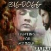 Torture - by BIG DOGG  at El paso, tx . Ct. Real hiphop